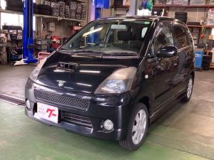 スズキ MRワゴン スポーツ 4WD キーレス CD 電動格納ミラー 令和4年7月 Bluetooth