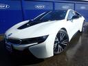 BMW/BMW i8 ベースグレード
