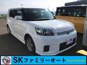 トヨタ/カローラルミオン 1.5G エアロツアラー