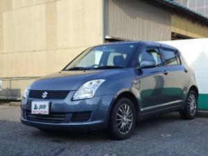 スズキ スイフト 1.3XG 4WD シートヒーター ETC