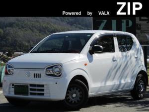 スズキ アルト L 4WD アイドリングストップ シートヒーター キーレス 車検5年10月まで 一年間保証付き ロードサービス付き