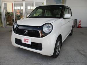 ホンダ N-ONE ツアラー・Lパッケージ 4WD CDオーディオ スマートキー