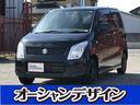 スズキ/ワゴンR FX ETC キーレス