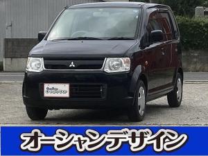 三菱 eKワゴン M CD キーレス