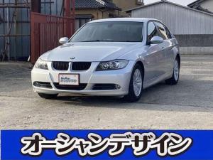 BMW 3シリーズ 320i ナビ ETC キーレス HID アルミ バックカメラ