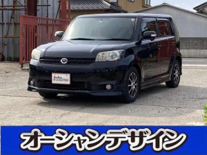 トヨタ カローラルミオン 1.5X エアロツアラー ETC ナビ フルセグ アルミ Bluetooth