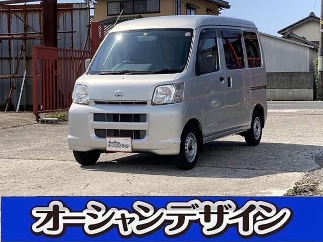 安心の全車保証付き!!!! グループ総在庫400台!!中古車選びはオーシャンデザインで!!