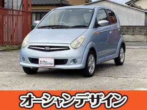 スバル R2 i レフィ  4WD キーレス アルミ CD