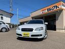 スバル/レガシィB4 3.0R アイボリーセレクション 4WD