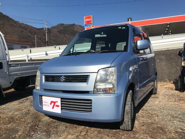万が一の事故に備える、安心のドライブレコーダー付☆ 車検付 ベンチシート パワーウィンドウ