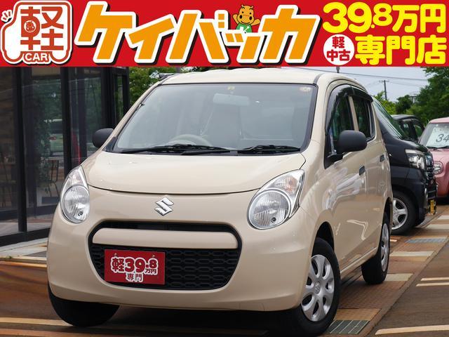 純正CDオーディオ キーレス フル装備 Wエアバッグ 装備!!