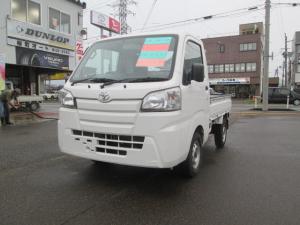 トヨタ ピクシストラック スタンダード 4WD エアコン パワステ ETC