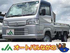 ホンダ アクティトラック SDX 4WD キーレス パワーウィンドウ