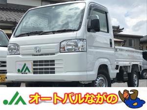 ホンダ アクティトラック アタック 4WD キーレス パワーウィンドウ