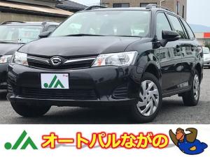 トヨタ カローラフィールダー 1.5X  4WD ナビ ETC 4WD ナビ CD ETC キーレス 電動格納ミラー エアバック ABS