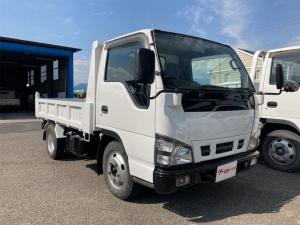 マツダ タイタントラック  ダンプ トラック AC 5速マニュアル 修復歴無 ETC