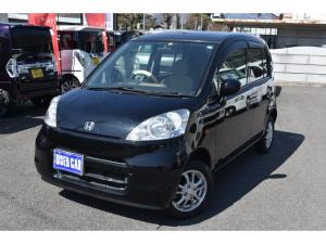 ホンダ ライフ C 4WD メモリーナビ フルセグTV Bluetoothオーディオ ハンズフリー ETC ABS 社外AW YOKOHAMAタイヤ4本新品