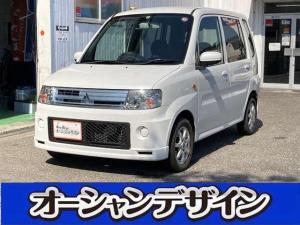 三菱 トッポ M キーレス アルミ CD シートヒーター