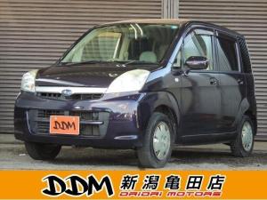 スバル ステラ LX 2WD インパネCVT キーレス パワステ ABS