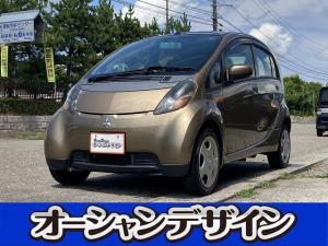 三菱 アイ S ターボ キーレス ETC CD
