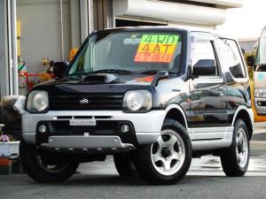 スズキ ジムニー ワイルドウインド 4WD 4AT レザーシートカバー(新品)
