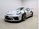 ポルシェ/ポルシェ 911GT3RS