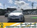 トヨタ/プリウス S ナビ ETC スマートキー 電動格納式ドアミラー