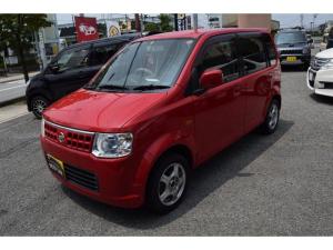 日産 オッティ S FOUR ナビ・ワンセグ・ETC付