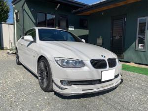 BMWアルピナ B3 GT3 LIMTED99 世界限定99台