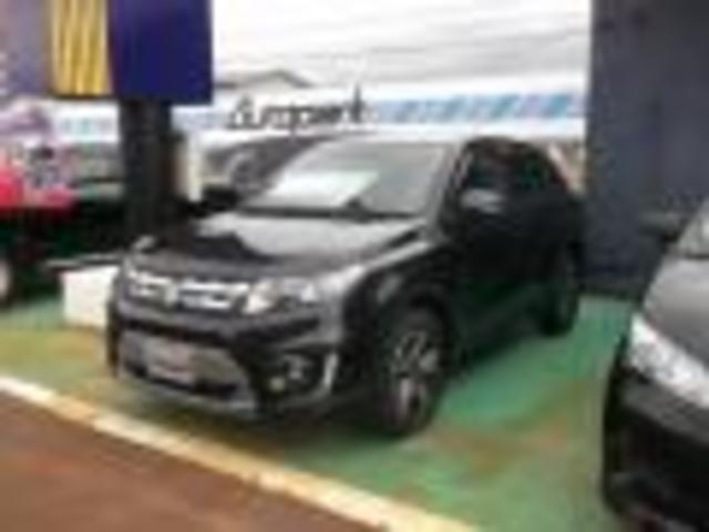 4WD レーダーブレーキサポート メモリーナビ地デジ キーフリー&プッシュスターター オートエアコン フロンントシートヒーター