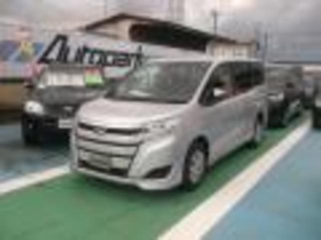 キーレスエントリー デュアルオートエアコン 4WD メモリーナビ 8人乗り 左側パワースライドドア CVTオートマ