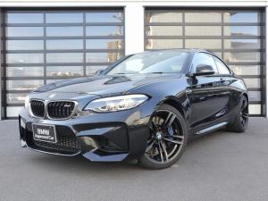 BMW M2 ベースグレード