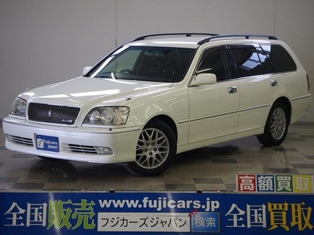 日本全国納車可能です!お気軽にお問い合わせ下さい! 旧車 スポーツカー SUV キャンピングカー高価買取致します!