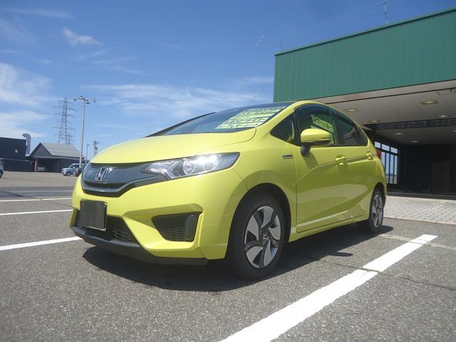 点整付69.8万円と自動車税の月割りとリサイクル料金 お問い合わせお待ちしております。
