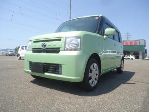 トヨタ ピクシススペース L エコアイドル キーレス ETC エコアイドル/キーレス/ETC/Wエアバッグ/ABS/