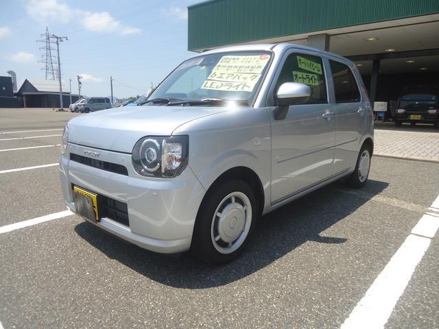 本体97.8万円と諸費用で乗りだしです。 お問い合わせお待ちしております。