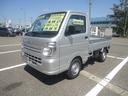 三菱/ミニキャブトラック みのり 新車未登録