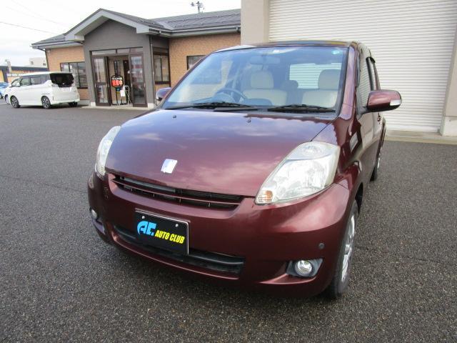 CD・社外14インチアルミ・ワンオーナー 車検整備付支払総額34.7万円・スマートキー
