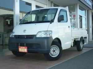 トヨタ タウンエーストラック DX 4WD AT ナビ地デジTV バックフォグ ETC  エアコン パワステ エアバック ABS 最大積載750kg