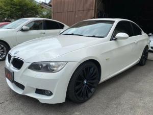 BMW 3シリーズ 320i Mスポーツパッケージ バックカメラ ナビ アルミホイール オートライト HID サンルーフ CVT CD パワーシート スマートキー 盗難防止システム ABS エアコン パワーステアリング パワーウィンドウ