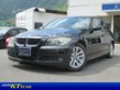 BMW BMW 320i 純正16インチAW 電動パワーシート HIDライト