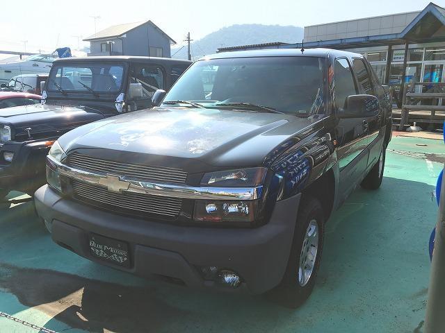 新車並行!!1500 North Face 4WD HDDナビ サンルーフ キーレス
