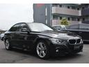 BMW/BMW 320dブルーパフォーマンス Mスポーツ