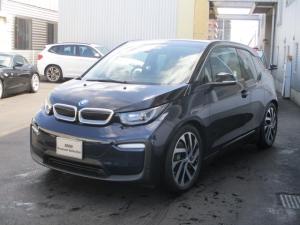 BMW i3 アトリエ レンジ・エクステンダー装備車 サーマルマネジメント