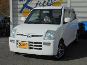 マツダ キャロル GII 純正CD  タイミングチェーン車 キーレス