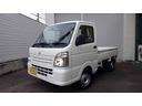 三菱/ミニキャブトラック M 4WD オートマ 全国メーカー保証付