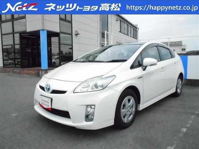 ソーラーベンチレーション付の希少車!アウトレット車 アウトレット車の為、香川県内の販売に限らせて頂きます。フラワー店