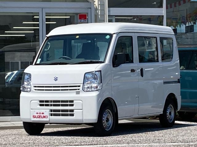 支払総額価格は車検、保険、税金、登録費用全て含みます ハイルーフ 2WD 4AT エアコン パワステ エアバッグ ABS