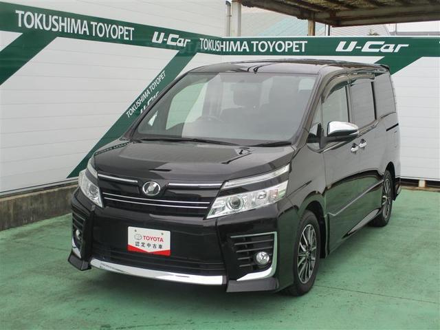 088-697-2788 お気軽にお問合せ下さい♪ 販売、登録は徳島県内のみとなります。