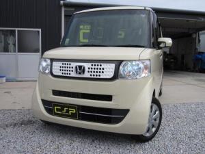 ホンダ N-BOX G・ターボLパッケージ ベンチシート オートライト バックカメラ スマートキー 電動スライドドア HIDヘッドライト